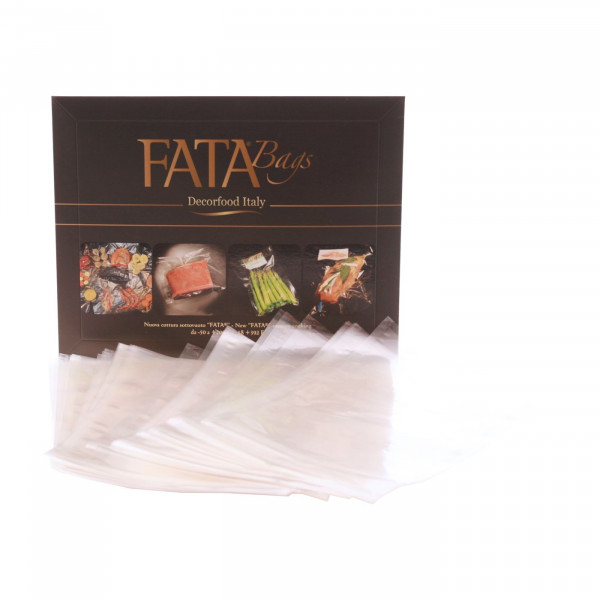 carta_fata_bag_01.jpg