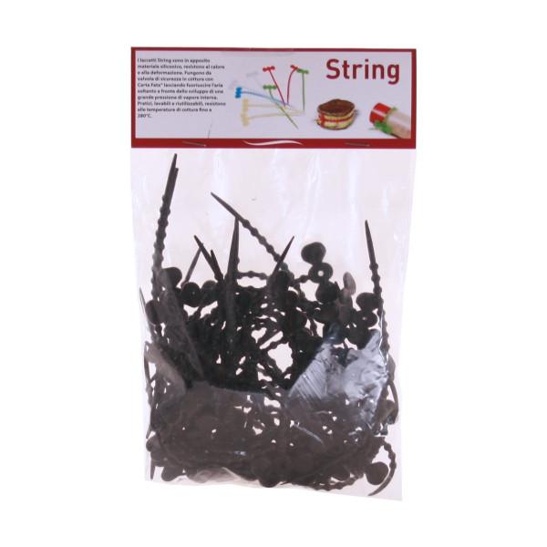 string_01.jpg