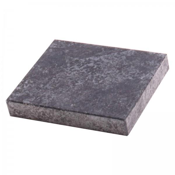stein-glatt